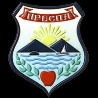 Општина Ресен